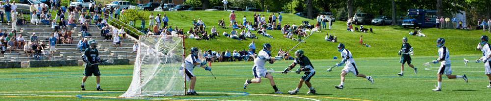 cropped-Berkshire-lacrosse.jpg